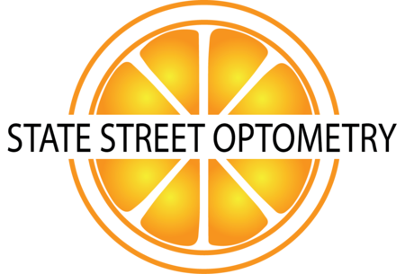 State Street Optometry